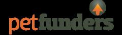 PetFunders-Logo1