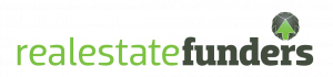 Real-Estate-Funders-Logo