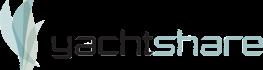 yachtshare logo